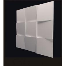 Панель 3D-1.05