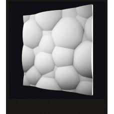 Панель 3D-1.06