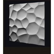 Панель 3D-1.11