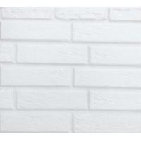 ПЛИТКА ГИПСОВАЯ ГИПСОН ТАЙЛ (gipson tile)