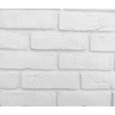 ПЛИТКА ГИПСОВАЯ ЛОФТ ВЭЙЛ (loft wall)
